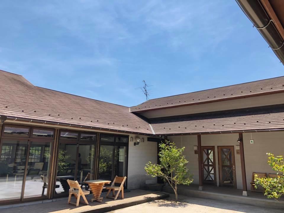 川本町のサテライトオフィス「かわもとテレワークスペースOTO-LaVo」