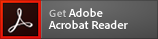 Adobe Acrobat Reader のダウンロード