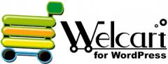 Welcartロゴ