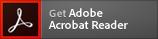 Adobe Acrobat Readerのダウンロード